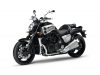 yamaha-vmax-my-2014-fronte-laterale-sinistro
