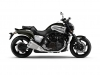 yamaha-vmax-my-2014-laterale-destro