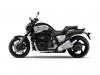 yamaha-vmax-my-2014-laterale-sinistro