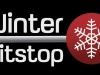 yamaha-winter-pit-stop_2