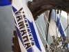 yamaha-wr450f-kit-replica-forcella