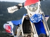 yamaha-wr450f-kit-replica-fronte