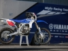 yamaha-wr450f-kit-replica-laterale-destro