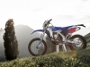 yamaha-wr450f-kit-replica-laterale-sinistro