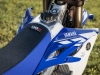 yamaha-wr450f-kit-replica-pararadiatori