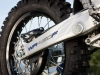 yamaha-wr450f-kit-replica-ruota-posteriore