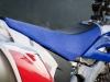 yamaha-wr450f-kit-replica-sella_2