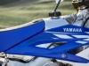 yamaha-wr450f-kit-replica-serbatoio