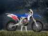 yamaha-wr450f-kit-replica