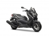 yamaha-x-max-400-momodesign-fronote-laterale-destro