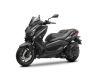 yamaha-x-max-400-momodesign-fronte-laterale-sinistro