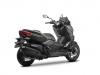 yamaha-x-max-400-momodesign-retro-laterale-destro