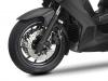 yamaha-x-max-400-momodesign-ruota-anteriore