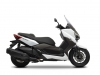 yamaha-x-max-400-my-2013-absolute-white-laterale
