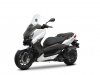 yamaha-x-max-400-my-2013-absolute-white-tre-quarti-frontale