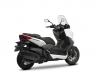 yamaha-x-max-400-my-2013-absolute-white-tre-quarti-posteriore