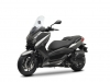 yamaha-x-max-400-my-2013-matt-grey-fronte-laterale-sisnistro