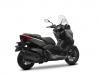 yamaha-x-max-400-my-2013-matt-grey-retro-laterale-destro