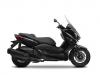 yamaha-x-max-400-my-2013-midnight-black-laterale