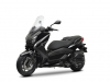 yamaha-x-max-400-my-2013-midnight-black-tre-quarti-anteriore