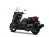 yamaha-x-max-400-my-2013-midnight-black-tre-quarti-posteriore