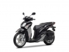 yamaha-xenter-125-motogp-fronte-laterale-sinistro