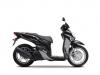 yamaha-xenter-125-motogp-laterale-destro