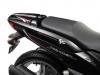 yamaha-xenter-125-motogp-sella-logo