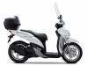 yamaha-xenter-150-laterale
