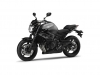 yamaha-xj6-my-2013-fronte-laterale-sinistro