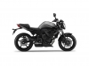 yamaha-xj6-my-2013-laterale-destro