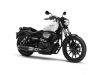 yamaha-xv950-my-2014-competition-white-fronte-laterale-destro