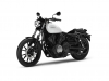 yamaha-xv950-my-2014-competition-white-fronte-laterale-sinistro