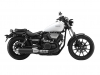 yamaha-xv950-my-2014-competition-white-laterale-destro