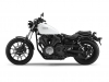 yamaha-xv950-my-2014-competition-white-laterale-sinistro