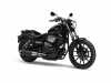 yamaha-xv950-my-2014-midnight-black-fronte-laterale-destro