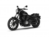 yamaha-xv950-my-2014-midnight-black-fronte-laterale-sinistro
