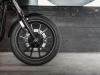 yamaha-xv950-my-2014-ruota-anteriore