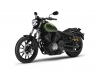 yamaha-xv950r-my-2014-camo-green-fronte-laterale-sinistro