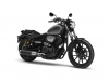 yamaha-xv950r-my-2014-mat-grey-fronte-laterale-destro
