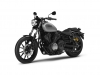 yamaha-xv950r-my-2014-mat-grey-fronte-laterale-sinistro