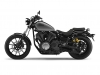 yamaha-xv950r-my-2014-mat-grey-laterale-sinistro