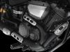 yamaha-xv950r-my-2014-motore