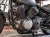 yamaha-xv950r-my-2014-motore_2