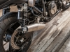 yamaha-yard-built-xjr1300-by-deus-05