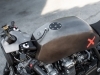 yamaha-yard-built-xjr1300-by-deus-09