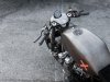 yamaha-yard-built-xjr1300-by-deus-11