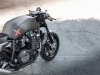 yamaha-yard-built-xjr1300-by-deus-12