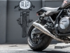 yamaha-yard-built-xjr1300-by-deus-14