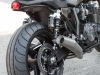 yamaha-yard-built-xjr1300-by-deus-16
